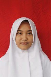 Putri Ayu Ramada