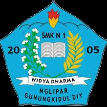 SMK N 1 Nglipar